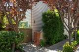 2137 Avy Ave - Photo 3