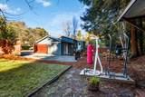 3940 Glen Haven Rd - Photo 29