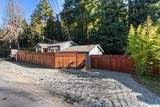 3940 Glen Haven Rd - Photo 39