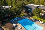 5525 Scotts Valley Dr 8 - Photo 62