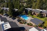 5525 Scotts Valley Dr 8 - Photo 68