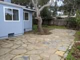 725 Marino Pines Rd - Photo 22
