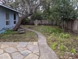 725 Marino Pines Rd - Photo 25