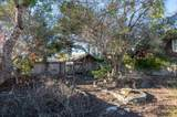 2567 14th Ave - Photo 10
