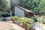 670 Mountain View Rd - Photo 42