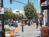 1210 Bellevue Ave 304 - Photo 34
