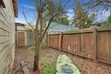2152-2154 Alameda Ave - Photo 41