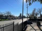 4500 Stockton Blvd - Photo 7