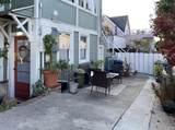 422 Laurel Ave - Photo 21