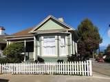 422 Laurel Ave - Photo 26