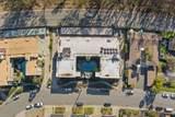 815 Balboa Ave 104 - Photo 19