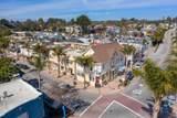 201 Monterey Ave - Photo 29