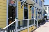 201 Monterey Ave - Photo 35