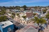 201 Monterey Ave - Photo 5