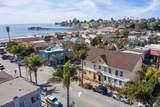 201 Monterey Ave - Photo 6