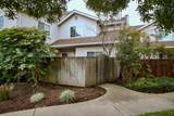 6315 Imperial Ct - Photo 1