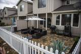 740 Duffin Dr - Photo 34
