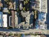 20 Madison Ave 111 - Photo 57