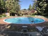 505 Cypress Point Dr 301 - Photo 13