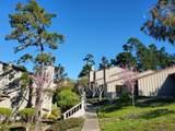 605 Sage Court - Photo 25