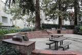 1682 Braddock Ct - Photo 16