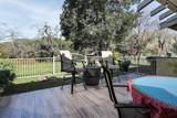 7397 Via Cantares - Photo 28