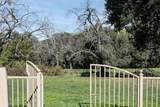 7397 Via Cantares - Photo 32