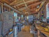 718 Middlefield Rd - Photo 36