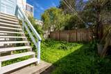 588 12th Ave - Photo 34