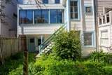 588 12th Ave - Photo 35