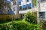 588 12th Ave - Photo 36
