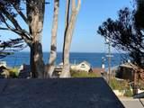 1046 Balboa Ave - Photo 1