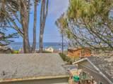 1046 Balboa Ave - Photo 9