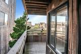 125 Surf Way 337 - Photo 23