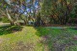 17480 Two Bar Rd - Photo 15