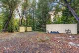 17480 Two Bar Rd - Photo 19