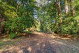 17480 Two Bar Rd - Photo 21