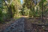 17480 Two Bar Rd - Photo 22