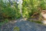 17480 Two Bar Rd - Photo 27