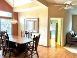 7516 Deveron Ct - Photo 8