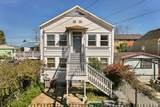 1532 5th St B - Photo 25