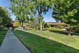 2140 Santa Cruz Ave D107 - Photo 23