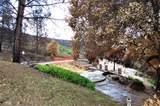 17463 Via Cielo - Photo 14