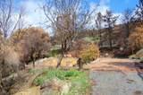 17463 Via Cielo - Photo 8