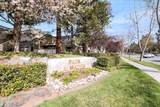 5984 Bridgeport Lake Way - Photo 42