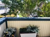 3597 Bascom Ave 45 - Photo 21