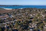 0 Monte Verde 2 Nw Of Santa Lucia - Photo 26