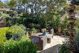 0 Monte Verde 2 Nw Of Santa Lucia - Photo 6