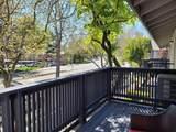 9085 Alcosta Blvd 399 - Photo 12