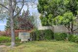 929 El Camino Real 127K - Photo 27
